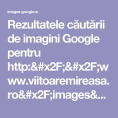 Rezultatele căutării de imagini Google pentru http://www.viitoaremireasa.ro/images/photo_galleries/large/1656/10-rochii-de-seara-cu-crapatura-pe-un-picior-7.jpg