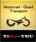 Motorradspedition M. Gohde Fahrzeugtransport e. K.
