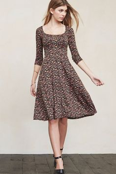 Sometimes it's just that easy. The Noble Dress is that dress that's gonna come through for you time and time again, no frills needed. It's simple, sexy and sophisticated all in one. We don't know how she does it either. https://www.thereformation.com/products/noble-dress-everly?utm_source=pinterest&utm_medium=organic&utm_campaign=PinterestOwnedPins