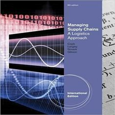 Solution manual for financial economics 2nd edition by bodie isbn test bank for managing supply chains a logistics approach international edition 9th edition by coyle langley gibson and novack fandeluxe Images