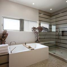 50-Amazing-Bathtub-Ideas_16.jpg 500×500 pixels