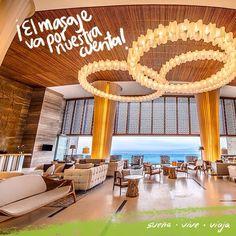 Viaja a Grand Fiesta Americana Puerto Vallarta All Inclusive con un acompañante y disfruta de grandes beneficios por sólo 1,850 puntos. ¿Con quién te gustaría ir?  #México #Vallarta #viaje #instante #lifestyle #elegancia #masaje #vida #mar #sun #viajero #travel