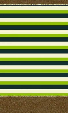 Stripes ByMe
