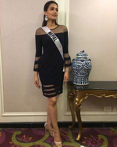 Manita Devkota Style & Fashion 2019 | Look Book - Lugako Nepali Actresses and Models WORLD FOOD SAFETY DAY - 7 JUNE PHOTO GALLERY  | NEWSMSB.COM  #EDUCRATSWEB 2020-06-06 newsmsb.com https://www.newsmsb.com/wp-content/uploads/2020/06/World-Food-Safety-Day.jpg