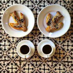 Symmetry-breakfast-michael-zee-03