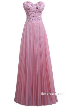 http://www.ikmdresses.com/Sweetheart-Appliques-Crystal-Ruffles-Prom-Dress-Evening-Gowns-p88262