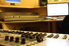 Are you the proud owner of a digital piano? And are you looking for studio monitors for digital piano for the best sound performance possible? Studio Equipment, Studio Gear, Studio Setup, Build Your Own Garage, Building A Garage, Jbl Subwoofer, Cellulose Insulation, Garage Door Panels, Rehearsal Studios
