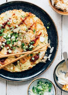 Vegan Diner, Healthy Diners, Vegetarian Recipes, Healthy Recipes, Cooking Equipment, Soul Food, Asian Recipes, Food Inspiration, Food To Make