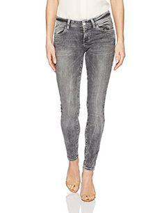 9c2cedd9809 Guess Womens Low Rise Skinny Jean Light Grey Towel Bleach 25       AMAZON  BEST BUY   . Fashion   Co · Women Jeans