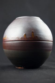 """Check out my @Behance project: """"Same size bowls - Different glazes"""" https://www.behance.net/gallery/61701931/Same-size-bowls-Different-glazes"""