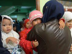 Convictions for female genital mutilation. France: 100. UK: Nil