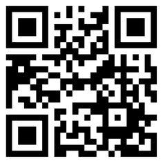 #codemediapr #codemediagroup