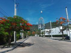 @Thailand Canon Eos M10, My Photos, Thailand