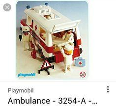 4826 Wildtierpflegestation von Playmobil Dschungel Playmobil