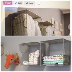 baby in one bedroom apartment. Exellent One We Share Our Onebedroom Apartment With Baby And We Like It This Way  Bedroom  Apartment Apartments Nursery On Baby In One Apartment N