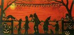 halloween-art-beautifull-design-happy-halloween-christine-altmann.jpg (900×437)