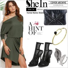 Shein #10
