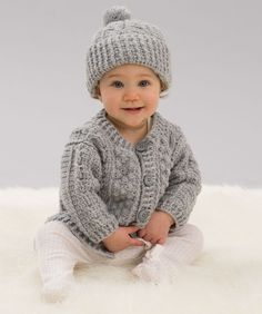 http://www.redheart.com/books/cozy-neutrals-for-baby?utm_source=WhatCounts Publicaster Edition