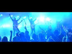 I Will Raise Remix (Live from World Mandate 2013)