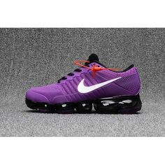 new concept c8cc5 80e97 8 Best Nike Air VaporMax images | Nike air vapormax, Basket, Baskets