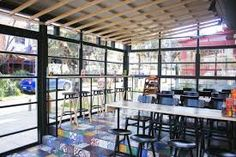 Image result for ancho mexican grill