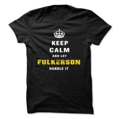 [Hot tshirt name origin] IM FULKERSON Discount 20% Hoodies Tee Shirts