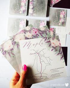 zaproszenia-slubne-wrzosowe-kwiaty-malowane-akwarela-geometryczne-trendy-jesienne-wesele-pazdziernik-wrzesien-krakow (2).jpg