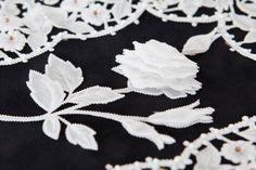 [パーチメントクラフト : 今井 真智子] 大通文化教室 Parchment Design, Parchment Craft, Projects To Try, Hair Accessories, Crafty, Cards, Pictures, Japan, Patterns