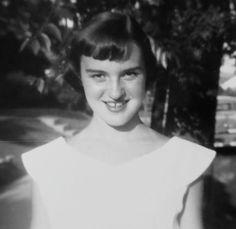 1956-sweet-girls-life-of-promise