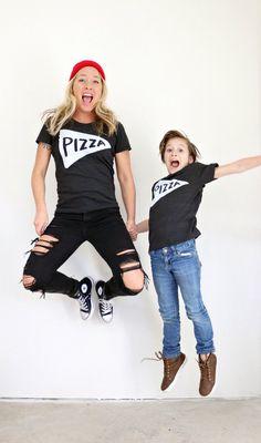 Societee Funny Daddys Drinking Buddy Girls Boys Toddler Long Sleeve T-Shirt