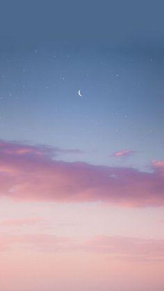 Picture result for cute wallpaper sky - Walpapers Pic Natural Wallpaper Sky, Cute Wallpaper Backgrounds, Tumblr Wallpaper, Screen Wallpaper, Mobile Wallpaper, Wallpaper Quotes, Cute Blue Wallpaper, Cute Walpaper, Blue Wallpapers