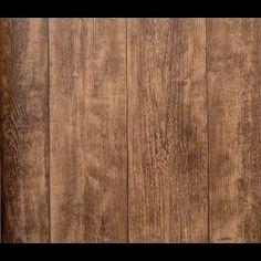 708823 Moderní tapeta Murano a Wood´n Stone imitace dřevo, velikost m x 53 cm Buy Wallpaper Online, Feature Wallpaper, Wood Wallpaper, Embossed Wallpaper, Wallpaper Panels, Wallpaper Roll, Peel And Stick Wallpaper, Geometric Wallpaper Murals, Tile Panels