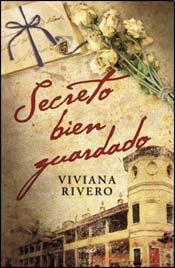 Libro de Viviana Rivero que tiene lugar en La Falda, Argentina