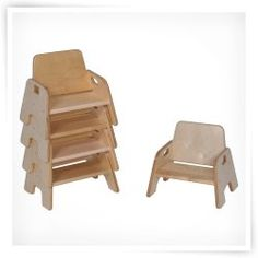 chairs childrens wooden stackable chairs google search chair wooden furniture beds