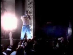 ▶ 2Pac How Do You Want It-HD - YouTube