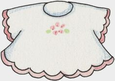 BABY CLOTHES - Belly button babies
