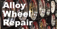 Narrowing option?  Alloy Weldcraft Ltd  Vernon Building  Westbourne Street  High Wycombe  Bucks HP11 2PX   http://alloyweldcraft.co.uk/alloy-wheel-repair-quote.php