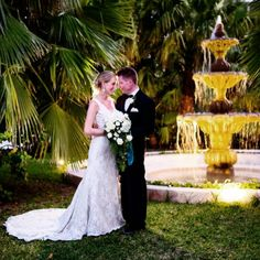 Cozumel Wedding, Buccanos at Night, Riviera Maya Weddings