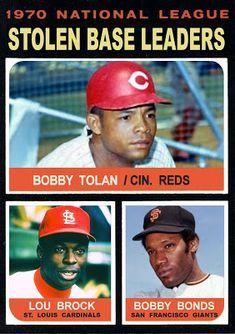 Cards That Never Were: Cincinnati Reds St Louis Baseball, Pirates Baseball, Baseball Star, Baseball Players, Baseball Wall, Old Baseball Cards, Baseball Photos, Football Cards, Cincinnati Reds Baseball