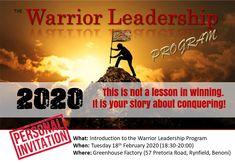 Leadership Programs, Your Story, Invitations, Save The Date Invitations, Shower Invitation, Invitation