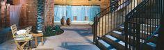 Scottsdale Luxury Spas- Willow Stream- Best Scottsdale Spa, Hotel Resort