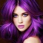 Değişik Saç Renkleri ve Boyaları - http://dukkandiyeti.com/degisik-sac-renkleri-ve-boyalari.html