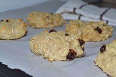 renaissance periodization vanilla casein chocolate chip cookies