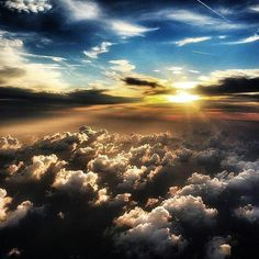 Sun Shine  #reggae  by crhistianramireze