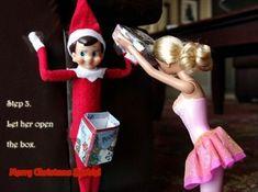 elf on the shelf, funny meme