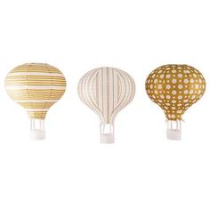 Paper Lanterns Walmart Beauteous Easter Egg Hot Air Balloon Hanging Paper Lantern  Pinterest Review