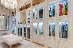 Luxury Closet Archives - Page 3 of 11 - Luxury Decor