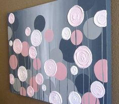 Do-It-Yourself-Canvas-Painting-571x500.jpg (571×500)