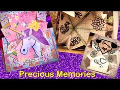 (191) Exploding card Precious Memories Collection From Sara Crafters Companion Auto-Ship. - YouTube Crafters Companion, Gift Wrapping, Memories, Ship, Youtube, Cards, Gifts, Collection, Gift Wrapping Paper