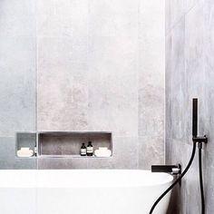 Bilderesultat for sort blandebatteri til badekar